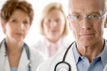 Кислород и рак