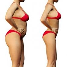 Бодифлекс - кислород сжигает жир