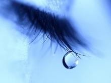 Бодифлекс и хронические заболевания